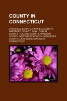 County in Connecticut