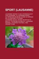 Sport (Lausanne)