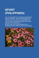 Sport (Philippinen)