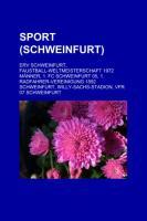 Sport (Schweinfurt)