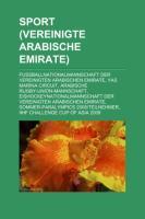 Sport (Vereinigte Arabische Emirate)