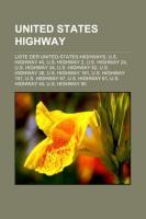 United States Highway