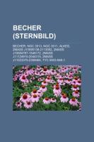 Becher (Sternbild)