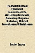 Friedewald (Hessen)