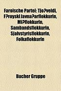 Färöische Partei