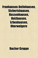 Fronhausen