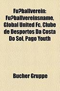 Fußballverein