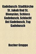 Gadebusch