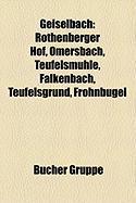 Geiselbach