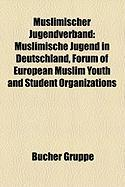 Muslimischer Jugendverband