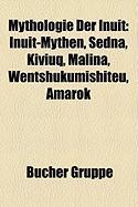 Mythologie Der Inuit