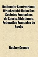 Nationaler Sportverband (Frankreich)