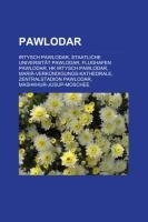 Pawlodar