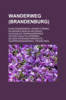 Wanderweg (Brandenburg)