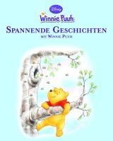 Spannende Geschichten mit Winnie Puuh
