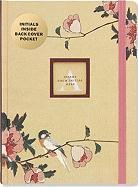 Asian Bird Monogram Journal