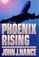 Phoenix Rising - Nance, John J.
