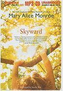 Skyward - Monroe, Mary Alice