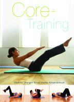 Fit für die Tasche: Körper: Effektive Übungen für ein starkes Körperzentrum