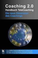 Coaching 2.0 - Handbuch TeleCoaching