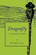 Dragonfly - Nikola-Lisa, W.