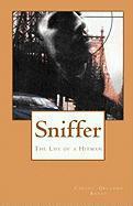 Sniffer - Bonet, Carlos Orlando