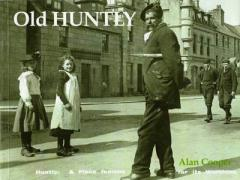 Old Huntly