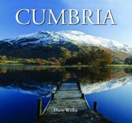 Cumbria - Willis, Dave