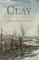 Clay - Coles, Gladys