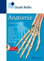Duale Reihe: Anatomie