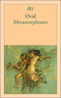 Metamorphosen.