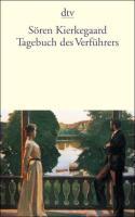 Tagebuch des Verführers