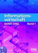 Informationswirtschaft 1 RAND OHG