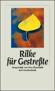 Rilke für Gestreßte (insel taschenbuch)