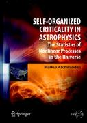 Self-Organized Criticality in Astrophysics