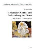 Höllenfahrt Christi und Auferstehung der Toten