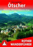 Ötscher · Mariazell
