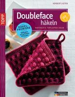 Doubleface häkeln: Raffinierte Topflappen-Ideen