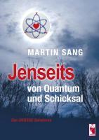 Jenseits von Quantum und Secret