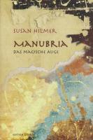 Manubria: Das magische Auge