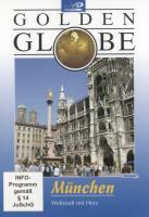 München. Golden Globe