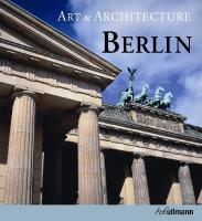 Berlin, english Edition (Ullmann Art & Architecture)