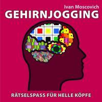 Gehirnjogging: Rätselspass für helle Köpfe