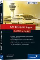 SAP Enterprise Support