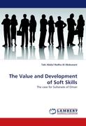 The Value and Development of Soft Skills: The case for Sultanate of Oman