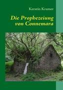 Die Prophezeiung von Connemara