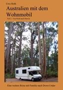 Australien mit dem Wohnmobil Teil 2