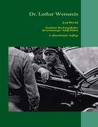 Josef Bürckel: Gauleiter Reichsstatthalter Krisenmanager Adolf Hitlers (2. überarbeitete Ausgabe 2010)
