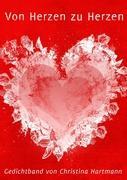 Von Herzen zu Herzen