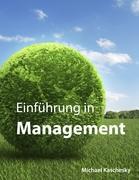 Einführung in Management